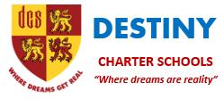 Destiny Charter Schools